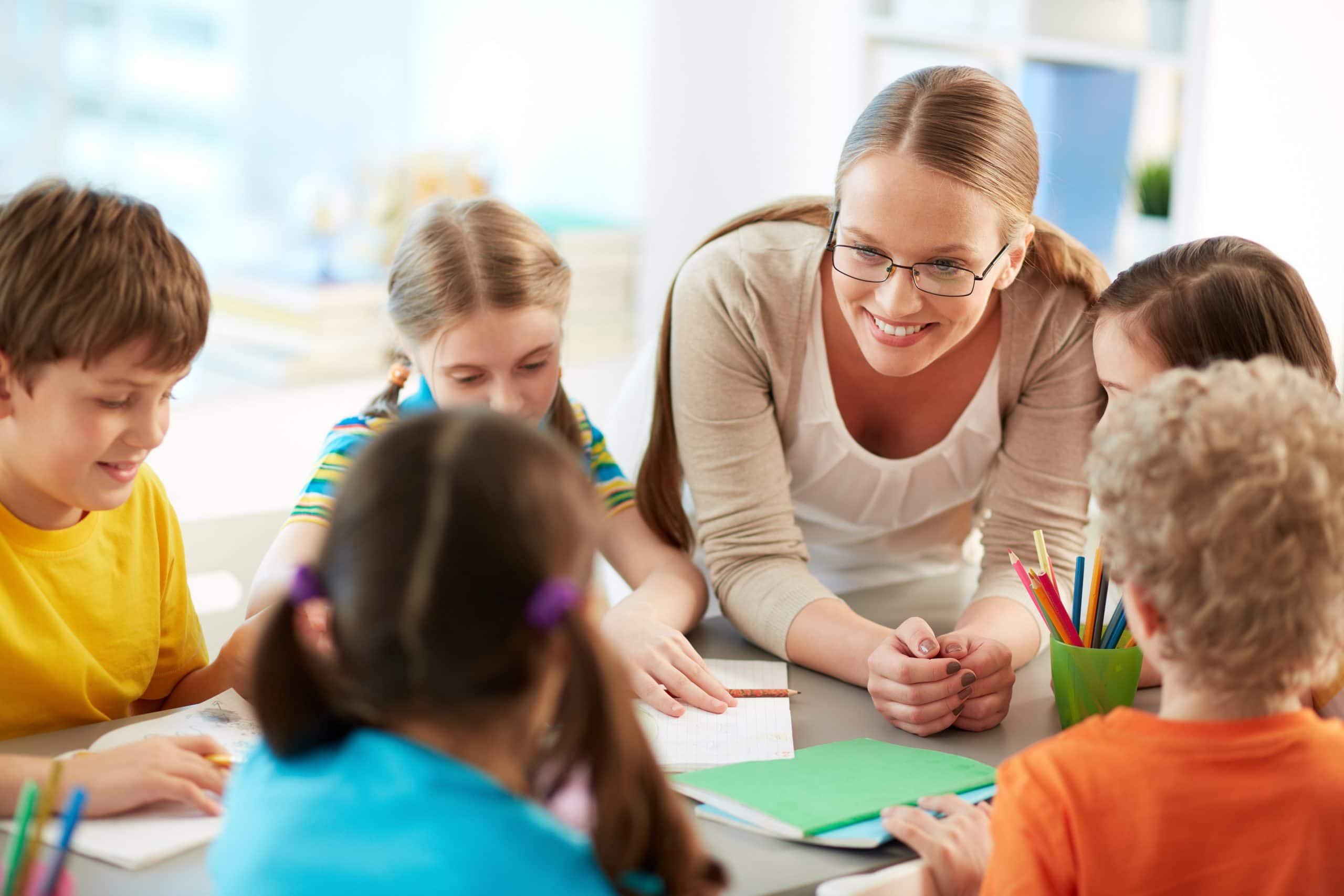 Recursos Pedagogía terapeútica