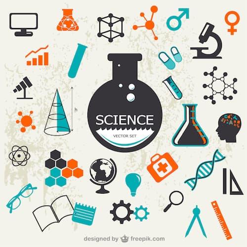 Recursos Fisica y quimica para profesores